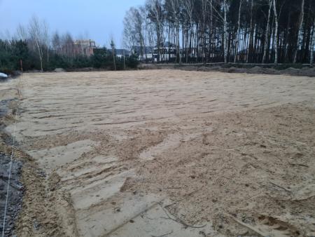 Budowa-boiska-wielofunkcyjnego-w-Lesznie-5