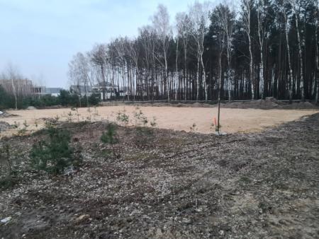 Budowa-boiska-wielofunkcyjnego-w-Lesznie-6