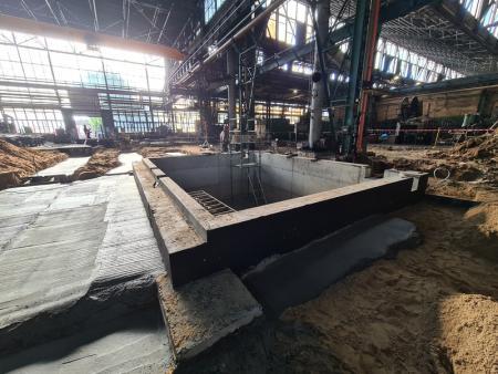 budowa-linii-technologicznej-do-obrobki-cieplnej-w-kuni-ostrow-wlkp-2